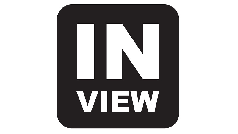 The InView Channel
