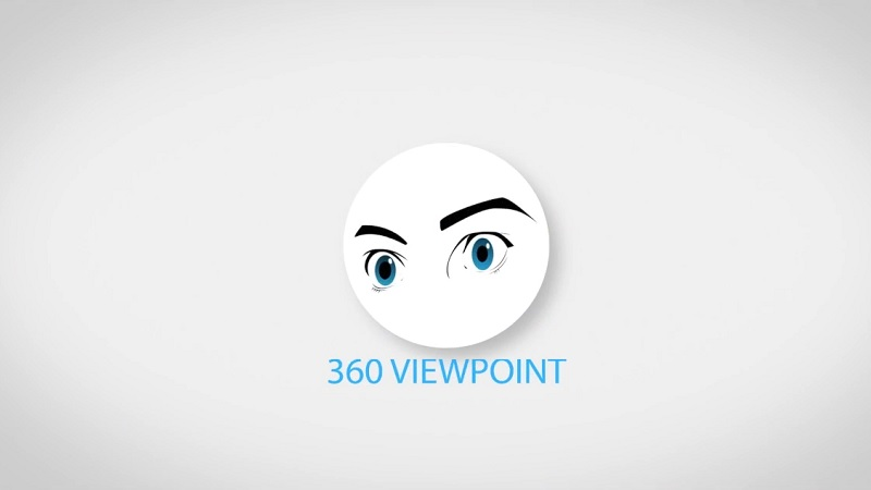 360 Viewpoint