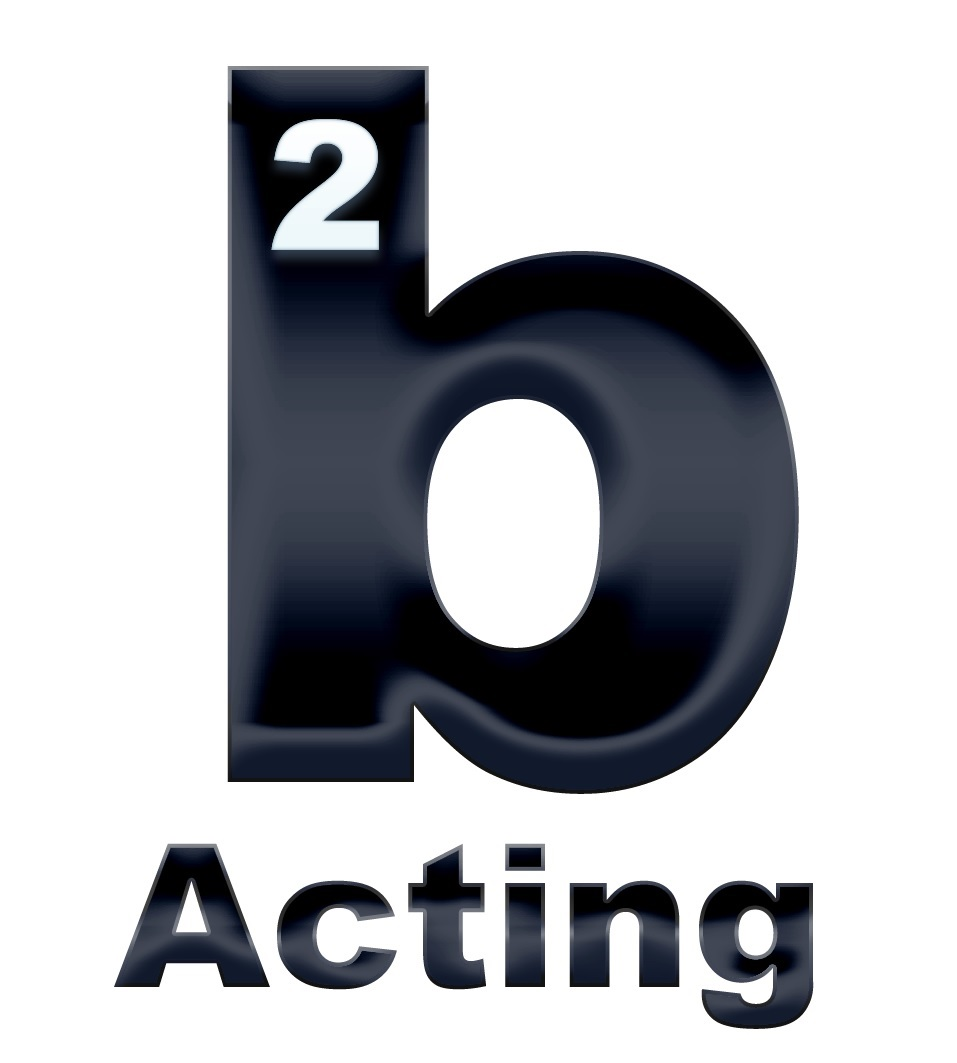 2b Acting - We are storytellers